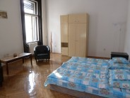 City Center Rooms Budapest