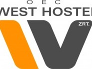 OEC West Hostel