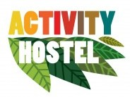 Activity Hostel Budapest