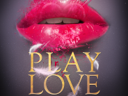 Play Love @ Club Play