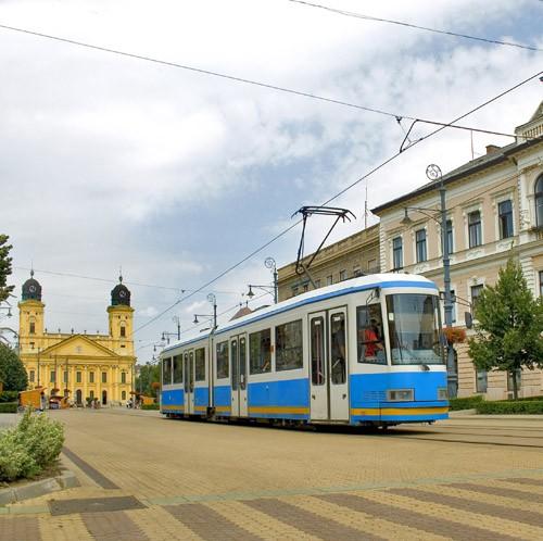 debrecen buszvégállomás térkép Debrecen közlekedése debrecen buszvégállomás térkép