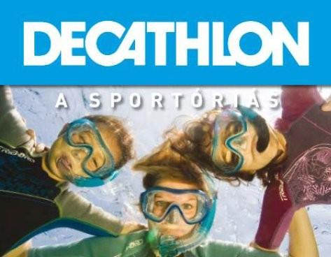decathlon debrecen térkép Decathlon Sportáruház , Szombathely   Nyitvatartás, Termékek  decathlon debrecen térkép