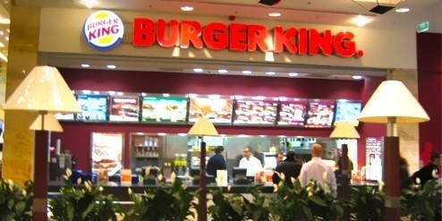 Burger King Aréna , Budapest